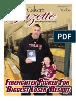 2012-02-16 Calvert Gazette
