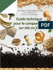 Guide technique compost final_révision Antidote LHE_14-10-2011