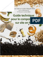 Guide technique compost final_révision Antidote LHE_14-10-2011