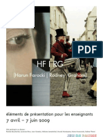 HF-RG