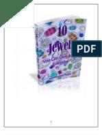 10 Jewels