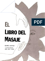 El_Libro_del_Masaje