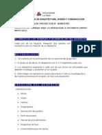 Admin is Trac Ion de Proyectos Del 800 Ene-2012 Presencial