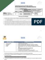 Planeacion Modulo III Sub I Mirian 8a