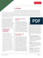VPN Router (Spanish)