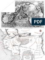 Tolkien, J.R.R. - Maps & Geneology of Middle Earth