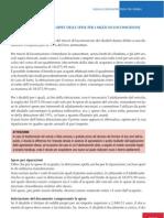 Guida Agevolazione Fiscale Per Disabili - Giugno 2010 - Pagine 5 e 6