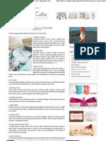 10 brincadeiras para o chá-de-bebê « Constance Zahn – Blog sobre bebês e crianças para mães antenadas