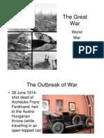 WW1 and Interwar period (135_143)
