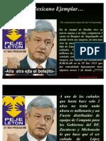 El_Peje