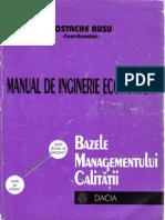 Managementul Calitati Pt GRILA