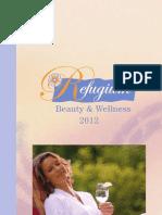 Refugium_Beautyflyer_2012