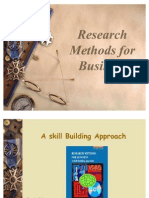 48260989 Business Research Chapter 1 Copy