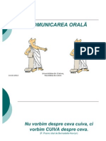 COMUNICAREA ORAL-Ä-˘ (2)