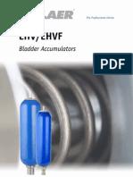 Brochure EHV EHVF en Lowres