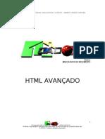htm_avancado_cadex
