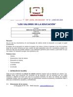 Pilar Valseca 2.Unlocked