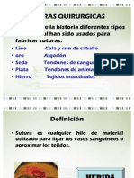 14_-_Suturas_tipos_Drenes,_drenajes