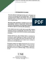 PhD eyüp özveren (1)
