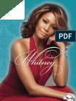 Whitney Houston Houston Tribute