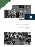 Virginia Gutiérrez de Pineda y su aporte al estudio histórico de la familia en Colombia (1)
