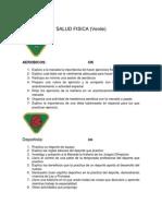 ManualEspecialidadesLobatos-vers2