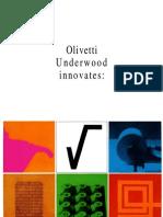 olivetti_sa_11_65