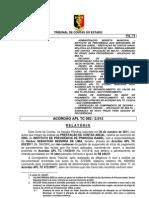 02066_05_Decisao_mquerino_APL-TC.pdf