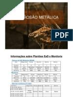 Aula 5 - Velocidade _ polarização_ passivação - 25.03