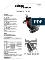 f707-01[1] Type Y Filters