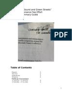 2008 Dealings, SMF, 2.2