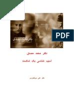 دکتر محمد مصدق؛ آسیب شناسی یک شکست