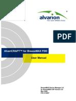 BMAX_AlvariCRAFT_4_5_FDD