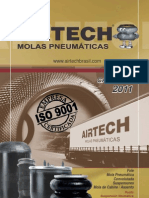 catalogo-airtech-2011-completo