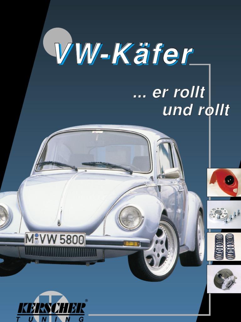 ATE Bremsbacken-Montagesatz hinten Porsche 924 VW Kaefer Karmann