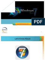 windows7ppt-110209065202-phpapp01