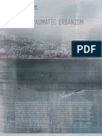 Lahoud_PosttraumaticArchitecture