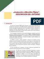 Design Eval 8