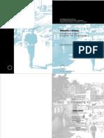 Projeto e Favela - Metodologia para projetos de urbanização