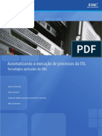 s0083 Automating Itil Ep