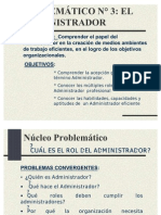 administrador-100426185840-phpapp02