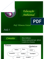 educacao_ambiental