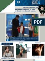 Expreso UI No.46 [2008]