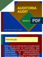 Auditoria 2 Aula (1)