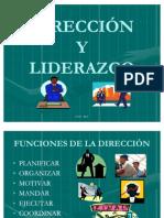 direccin_y_liderazgo