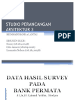 analisa&konsep