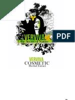 Final Verviva