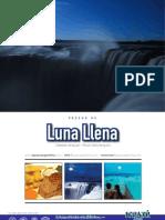Descriptivo de Luna Llena 2011-Web