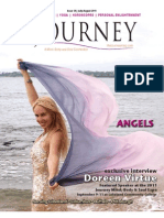 Journey Angels