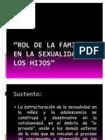 Rol_de_la_familia_en_la_sexualidad